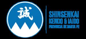 Asociación de Kendo & Iaido ShinSenKai
