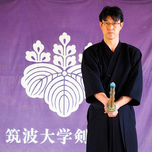 Takahiro Nabeyama